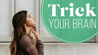 5 Psychological Tricks To Help You Be Good With Money | The Financial Diet
