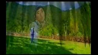 Aygun Beyler - Kusme gel(WwW.Azblok.net)