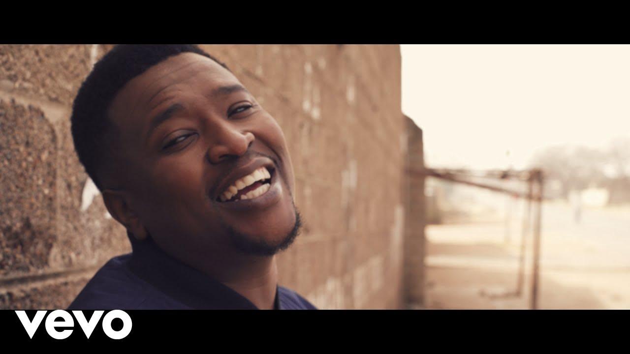 Download Musa - Ngivumele