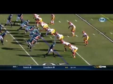 0f15f2b36cd Jeremy Maclin Highlights (2012-2013) - YouTube