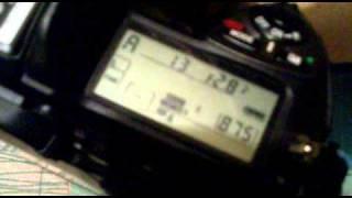Nikon D200 (затвор не работает со встроенной вспышкой.mp4(снимал в клубе...с внешней вспышкой..через 300 кадров аккумы на ней сдохли, решил пострелять встроенной, но..., 2011-03-07T17:44:14.000Z)