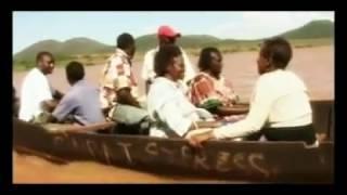 hellena-ken-vakuvi-naku-ngai-official-video