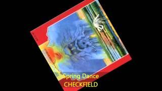 Checkfield - SPRING DANCE