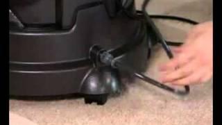 Libelle halı ve koltuk yıkama