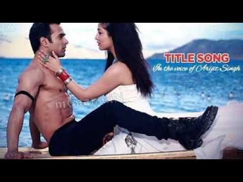 SANAM RE Title Song FULL VIDEO | Puld dj sk sojib kit Samrat, Yami Gautam,
