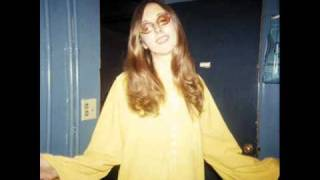 The title track from Judee Sill's previously unreleased 3rd album. ...