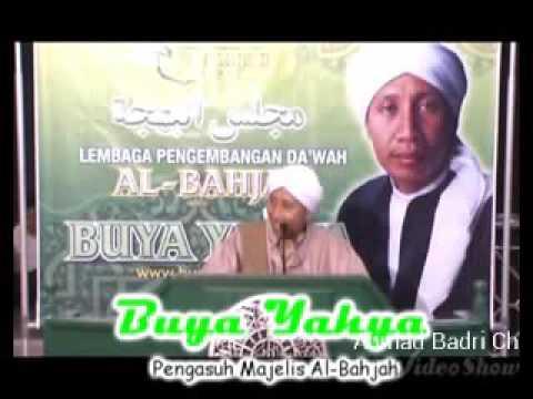 Buya Yahya   Solusi Membersihkan Penyakit  Kotoran Hatiwapindo net