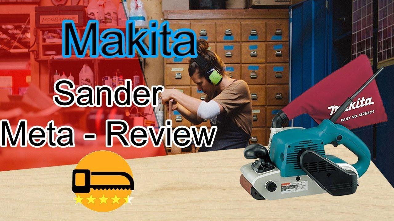 Electric power tools · makita bo5041 sander http://www. Toolstop. Co. Uk/makita. See more. 220 вольт лобзик makita 4329k(x1) купить, цена, фото,