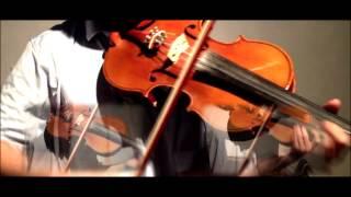 Video 【Violin Cover】Your Lie in April OP1 - Hikaru Nara (光るなら)【Umidori】 download MP3, 3GP, MP4, WEBM, AVI, FLV Agustus 2018