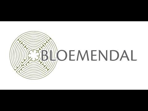 Bloemendal Clinic