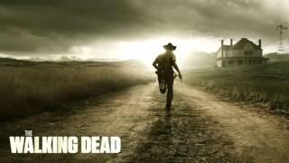 Descargar The walking Dead Temporada 2 / Mega