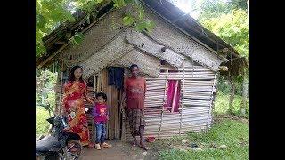Download Mp3 Yang Nonton Pasti Akan Menangis - Kisah Sedih Keluarga Miskin