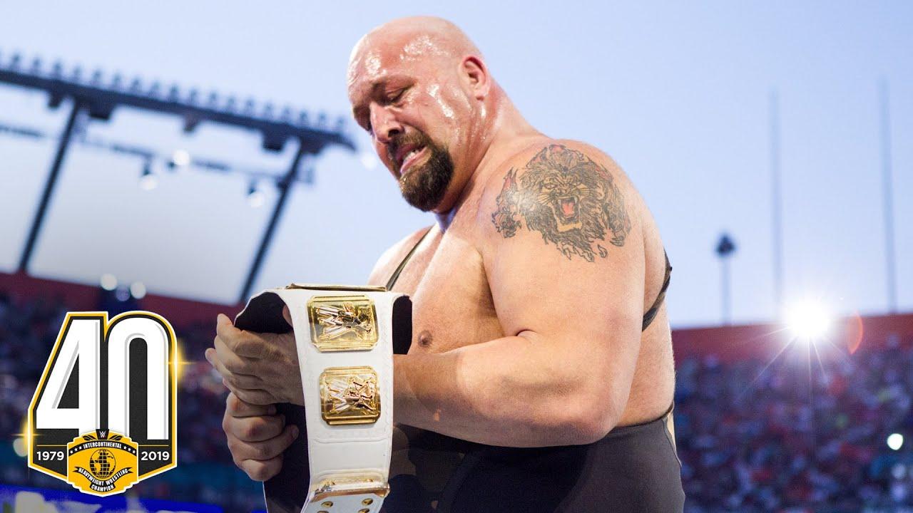 Finn Balor Reveals New Look (Photo), Emotional WWE