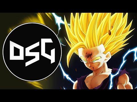Datsik & 1000volts Redman & Jayceeoh  Mster