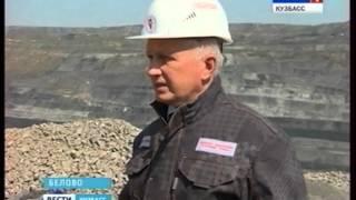 Специальная оценка условий труда горняка(, 2014-08-19T04:23:44.000Z)