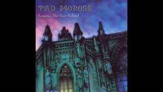 Tad Morose - Voices Are Calling