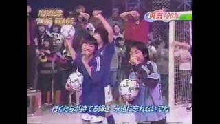 ヤブヒカのスライドショーです♪ 曲:DREAMER (薮光) 作詞 : 薮 宏太.