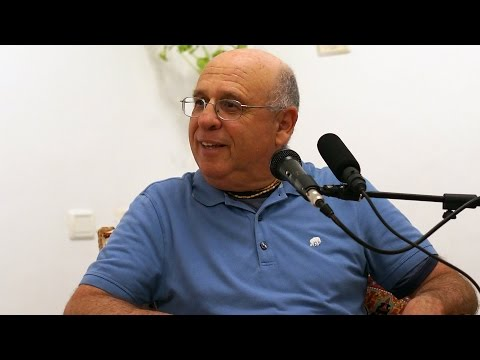 H.D GOSWAMI - An Excellent Lecture on the Philosophy of Yoga