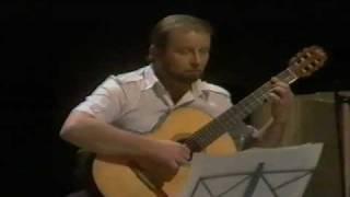 Kai Lind -Vanha Viheltäjä