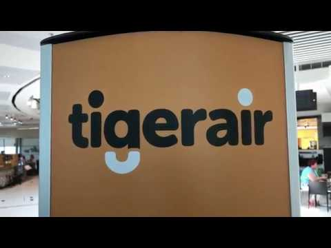 TigerAir Or JetStar - What Is Australia's Worst Low Cost Carrier (LCC) ?
