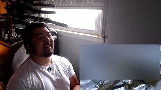 Berserk 2017 Episode 1 Reaction The Rent World