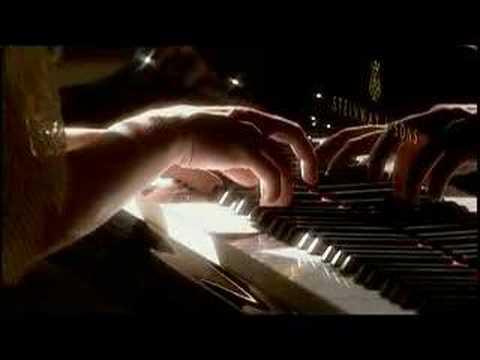Chopin - Valentina Igoshina - Prelude Op. 28, No. 15
