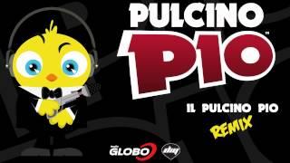 Pulcino Pio Il Pulcino Pio remix by Lucio Scarpa.mp3