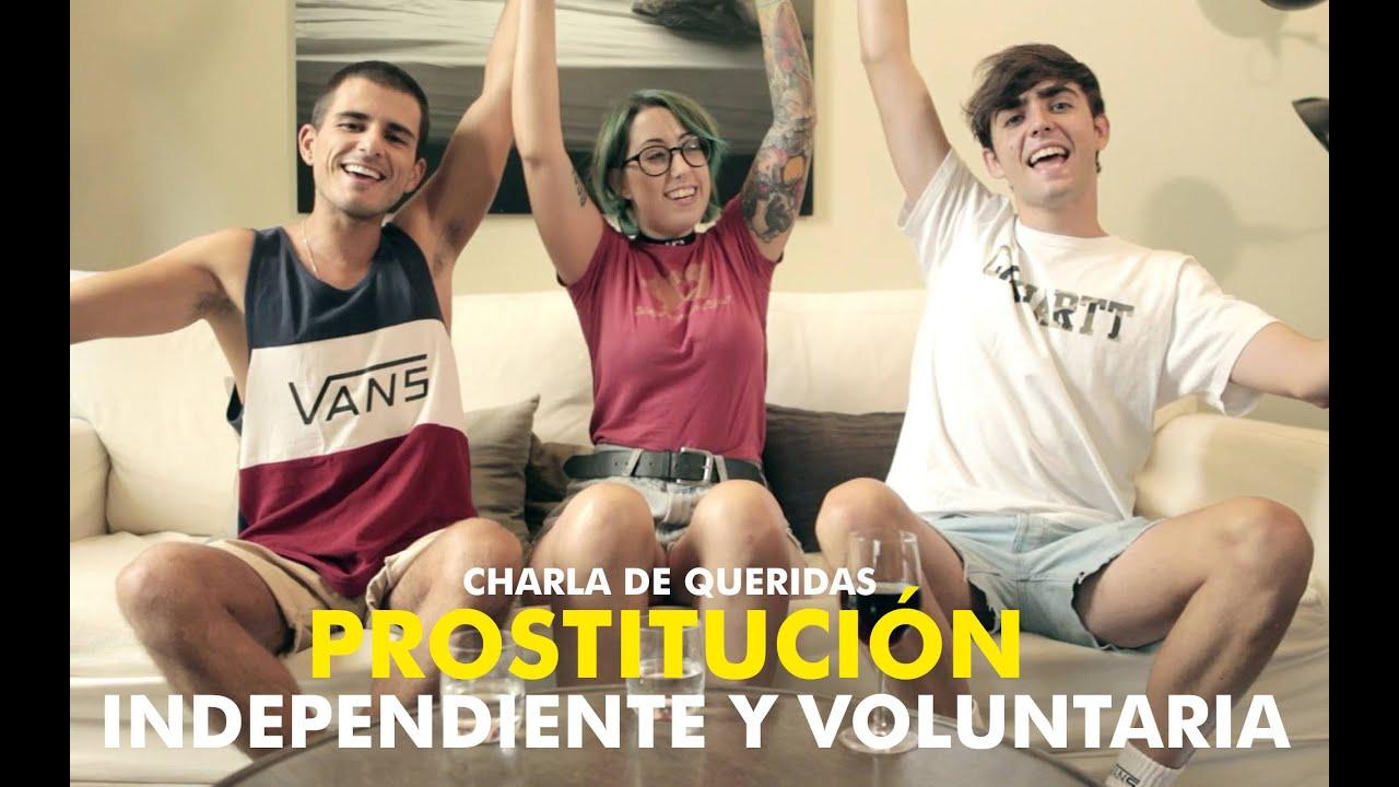 video prostituta prostitutas vih