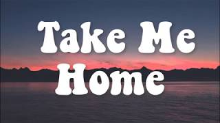 BUNT. - Take Me Home ft. Alexander Tidebrink ( LYRICS)