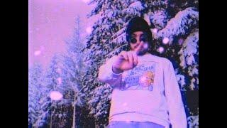 yung lixo - snow [prod bife] (official video)