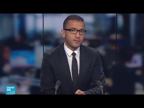 رويترز: عقوبات أمريكية بحق السعوديين المتهمين بقتل خاشقجي  - نشر قبل 3 ساعة