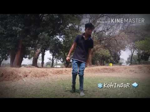 CACROZE STYLE DANCE 2017 AMBIKAPUR SURGUJA (CG)