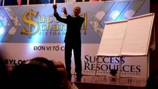 Phân tích khủng hoảng kinh tế thế giới - Richard Duncan
