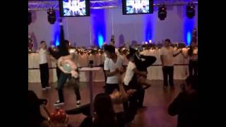2015 quinceanera party in houston Thumbnail