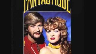 fantastique - mama told me (adams & fleisner remix).wmv