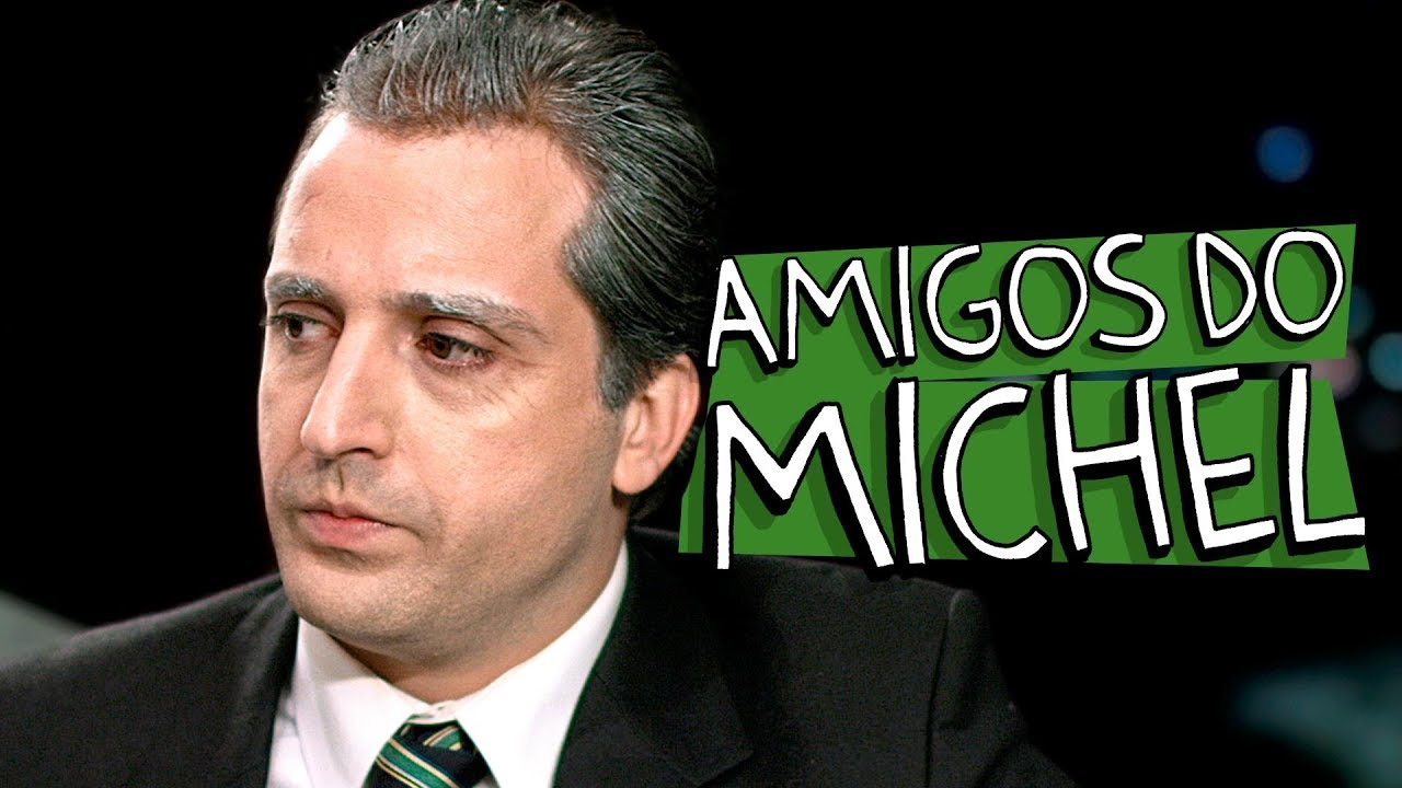 amigos-do-michel