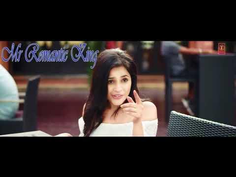 photo-karan-sehmbi-(unplugged)-_-latest-punjabi-whatsapp-status-songs-2017-_-emoji-lyrics-_
