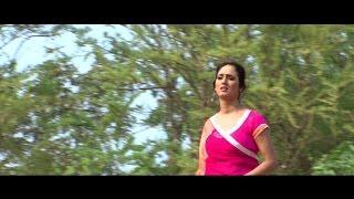 Jab Se Gaye Pardesh | Bheegi Barsaat Mein | Om Jha | Pamela Jain
