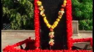 Anup jalota - Aarti Shanidev Ki (Aarti Sangrah Vol.3) (Hindi)