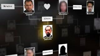 Enkeltrickmafia mit neuer Masche: Täter, Opfer und verschwundene Millionen