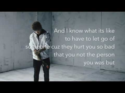 Numb - Phora Lyrics