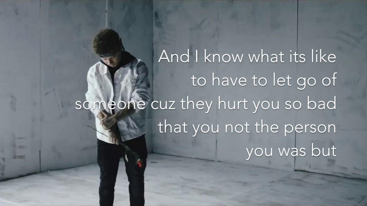 Phora Numb - Lyrics Numb - Phora Lyrics Music Video | MetroLyrics