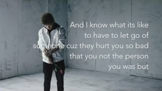 Numb Phora Lyrics