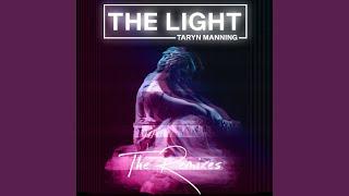 Play The Light (Ant LaRock Remix)