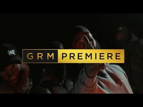 S Wavey X Skengdo X AM X Stickz X Jboy - Do It Like (Remix) [Music Video]   GRM Daily