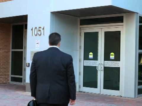 Hagopian, Gregory S. PA - Attorney, Bradenton, FL
