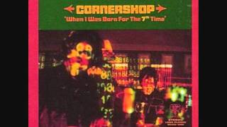 Cornershop - Its Indian Tobacco My Friend