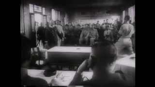 Japanese Surrender More Territory (1945)