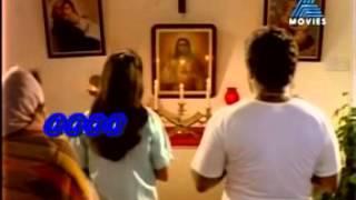 vazhthidunitha.......Remya Limson