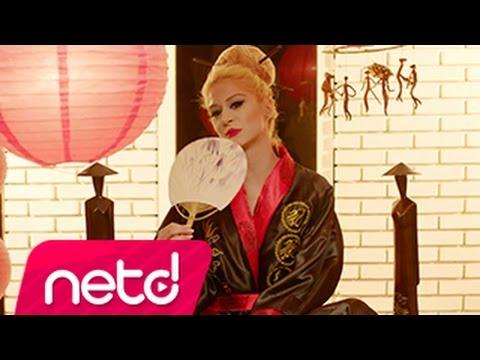 Suzanna - Çin Malı